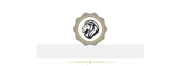 Nubian Bantu Logo