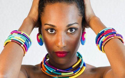 Rwanda Model
